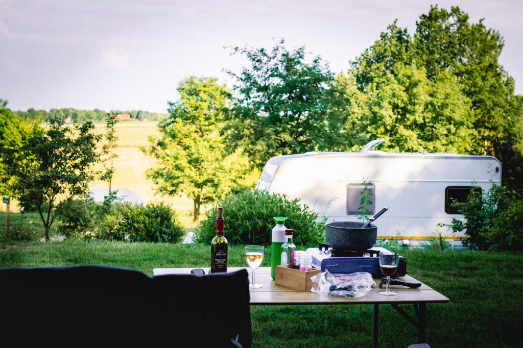 Camping-Hoeve-Krekelberg-Natuurkampeerterrein-Zuid-Limburg