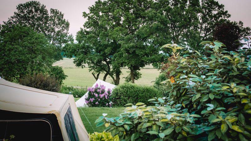 Camping-Hoeve-Krekelberg-Natuurkampeerterrein-Zuid-Limburg 6