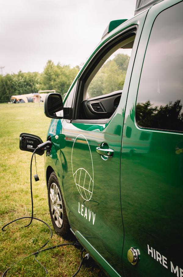 Elektrisch-rijden-camperbus