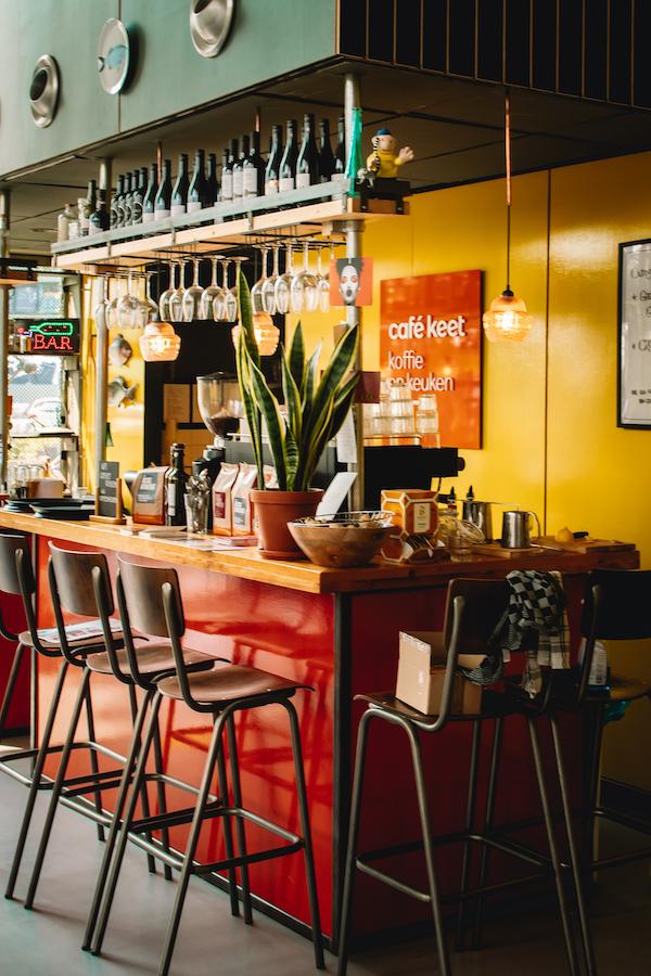 Cafe-de-Keet-Kanaal-30-Utrecht-creatieve-broedplaats