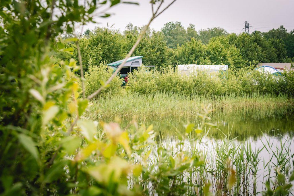 Camping-het-goeie-leven-Roadtrip-Nederland-e-camper