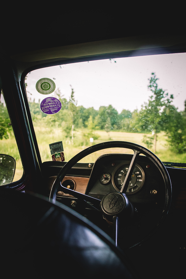 Inrichting-Dumdum-Deux-Ford-Transit
