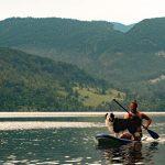 Roadtrip-Slovenie-Meer-van-Bled-en-Bohinj 3